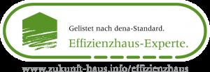 EH_GS_Exp_RGB_Claim grau